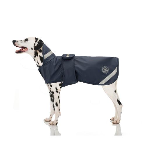 JACSON Dog Coat Pippi