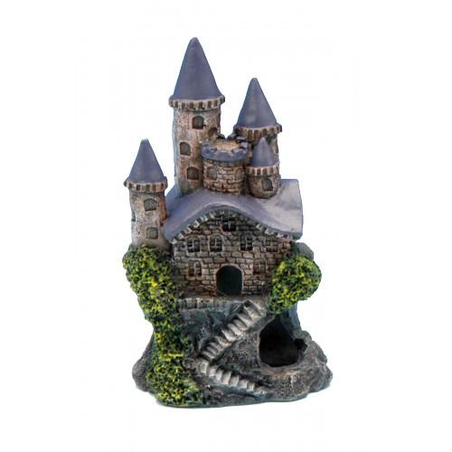 PENNPLAX Magiskt Slott