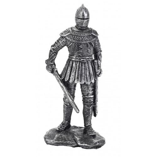 PENNPLAX Riddare med svärd