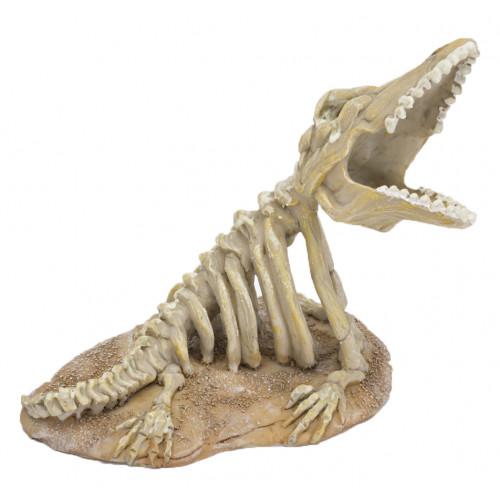 PENNPLAX Pliosaur