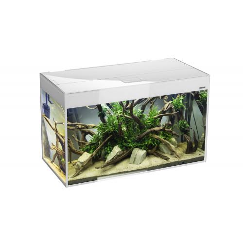 AQUAEL Akvarium Glossy 80cm