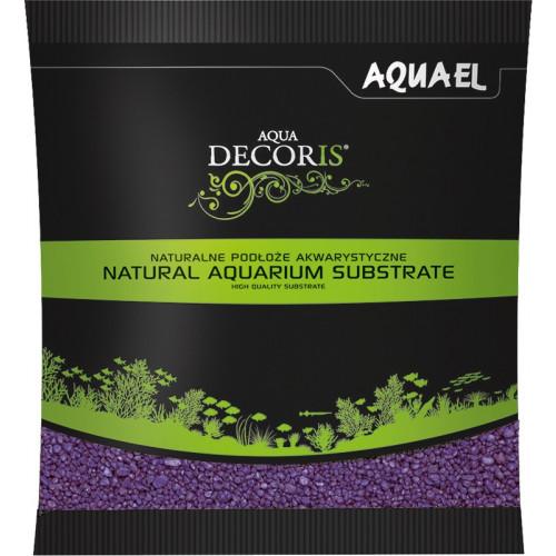 AQUAEL Aqua Decoris grus
