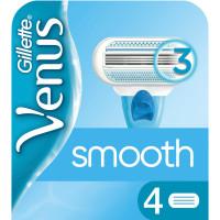 Gillette Venus Classic 4p