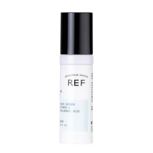 REF Anti Age Serum 30 ml