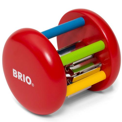 Brio 30051 Bjällerskallra