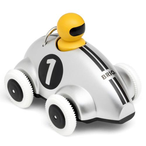 Brio 30232 Push & Go Racer Special