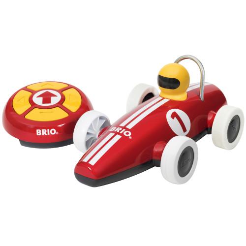 Brio 30388 Fjärrstyrd racerbil