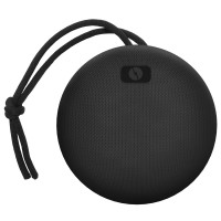 Champion Högtalare Bluetooth Black