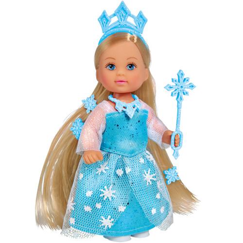 Evi Evi Love Ice Princess