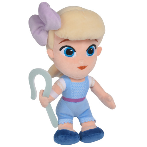 Disney Toy Story 4 Bo-Peep 25cm