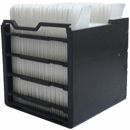 Tvins Luftfilter till R222060