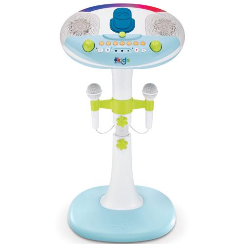 Singing Machine Karaoke Pedestal