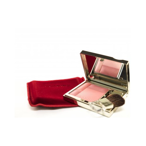 Clarins Blush Prodige Illuminating Cheek Colour 03 Miami Pink