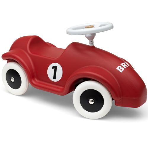 Brio 30285 Ride On Race Car