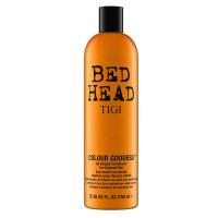 Tigi  Bed Head Colour Goddess Conditioner 750 ml