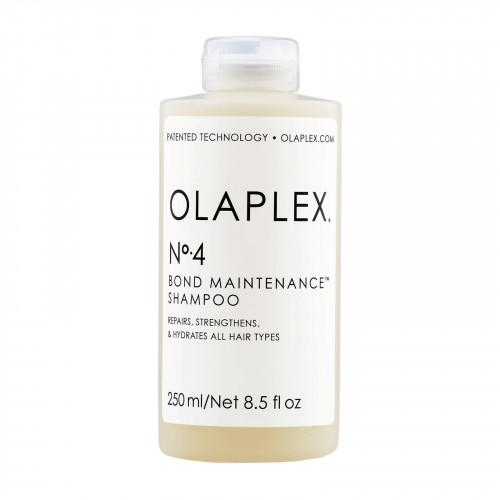 Olaplex Shampoo No 4
