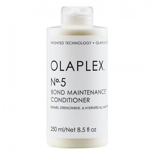 Olaplex Conditioner No 5