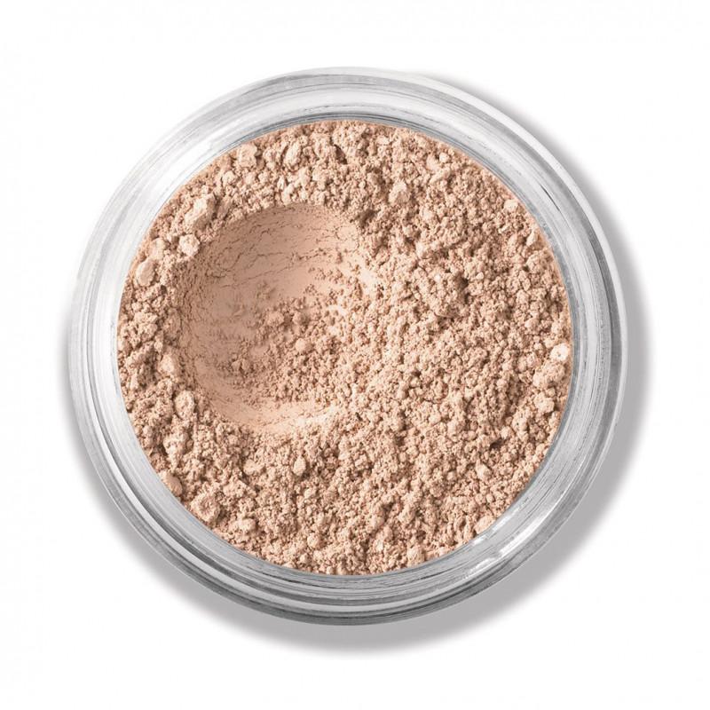 Bare Minerals Multitasking Concealer Summer Bisque SPF 20