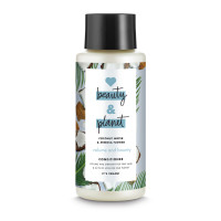 Love Beauty & Planet Volume and Bounty Conditioner