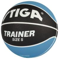 Stiga BB Ball Trainer size 5 Blue