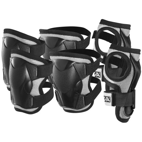 Stiga Protection Set Comfort JR XS