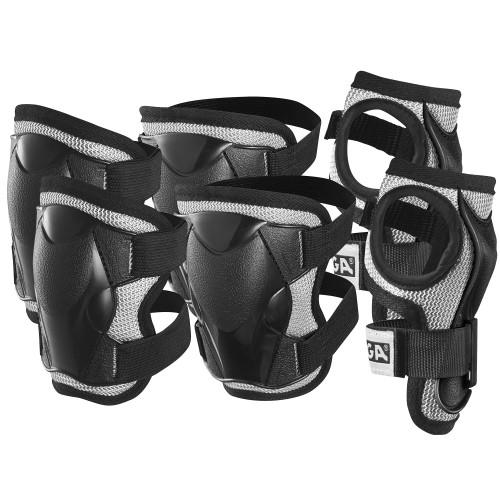 Stiga Protection Set Comfort JR S