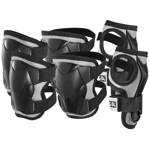 Stiga Protection Set Comfort JR M