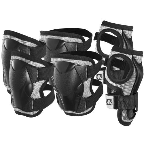 Stiga Protection Set Comfort JR L