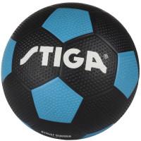 Stiga FB Street Soccer Size 5