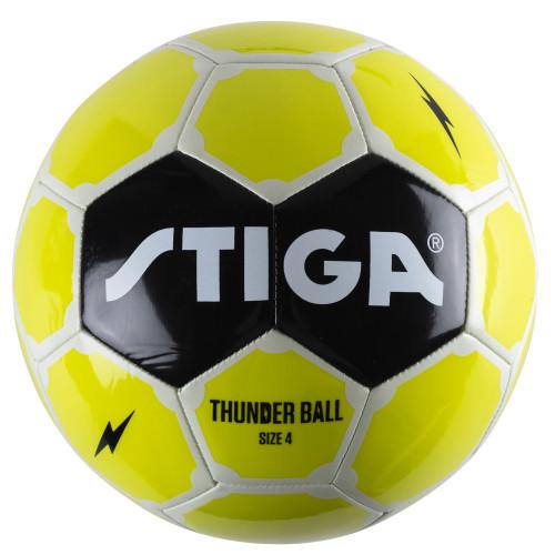 Stiga FB Thunder Ball 4 Green