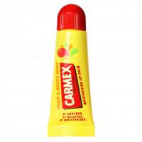 Carmex Lip Balm Peach & Mango SPF 15