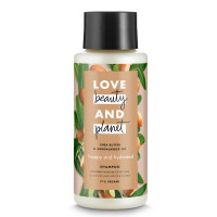 Love Beauty & Planet Happy and Hydrated Shampoo