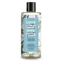 Love Beauty & Planet Radical Refresher Shower Gel