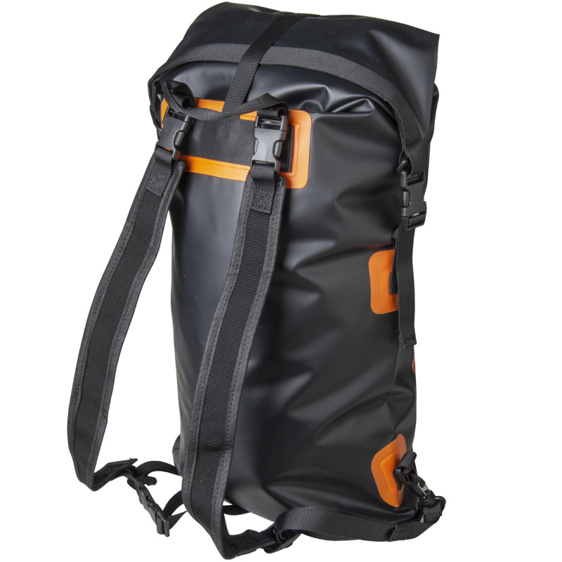 "Celly Vattentät ryggsäck IPX6 6,5"" S"
