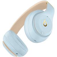 Beats Studio3 Crystal Blue