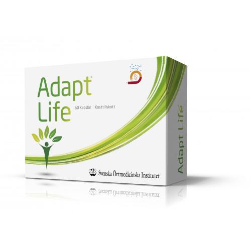 Adapt Adapt Life 60 k