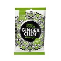 Renée Voltaire Ginger Chew Mango 120g