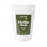 Superfruit Nettle/Nässla Powder 300g  EU Organic