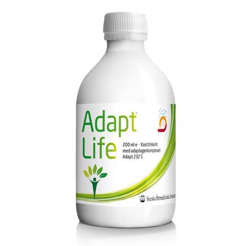 Adapt Adapt Life 200 ml