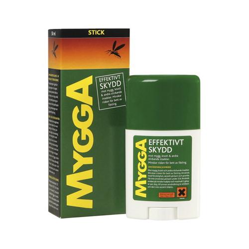 Mygga Mygga Stick 50ml