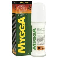 Mygga MyggA Roll-on 50ml