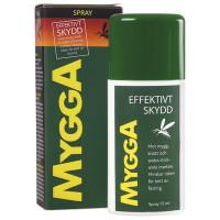 Mygga MyggA Spray 75ml