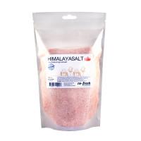 Re-fresh Superfood Himalayasalt rosa Fint 1kg