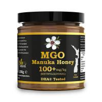 MGO® MGO® Manukahonung 100+ 250g