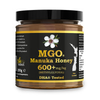 MGO® MGO® Manukahonung 600+ 250g