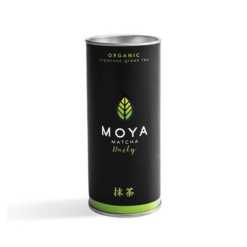 Moya Matcha Organic Moya Matcha Daily 30g