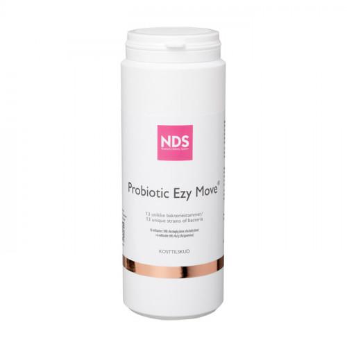 NDS Nutrition NDS Probiotic EzyMove 225g