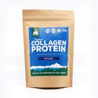 Kleen Sports Nutrition KLEEN Collagen Protein  Natural 200g