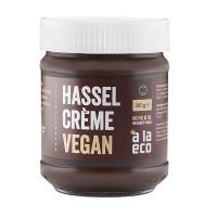 À la eco Hassel Crème Vegan 200g