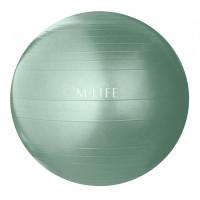 M Life Fitness Boll Sage